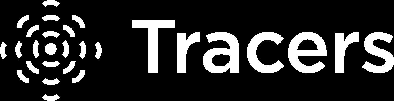 TracersLOGO_WHT-1