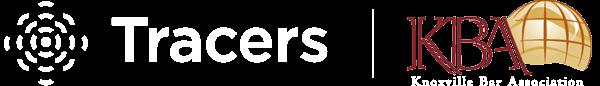 partnerships-logo-kba