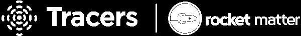 partnerships-logo-rocket-matter