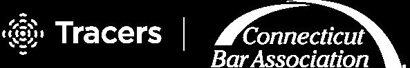 tracers-ct-bar-partner-logo
