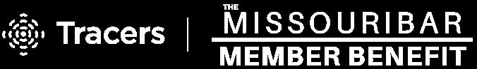 tracers-missouri-partner-logo