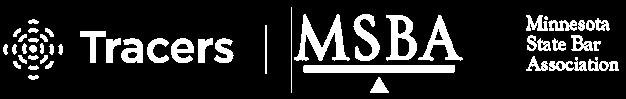 tracers-msba-partner-logo