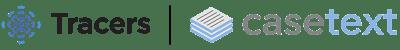 tracers-partner-logo