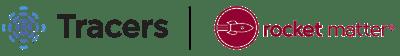 tracers-rocket-matter-partner-logo