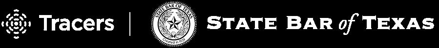 tracers-txbar-logo-1