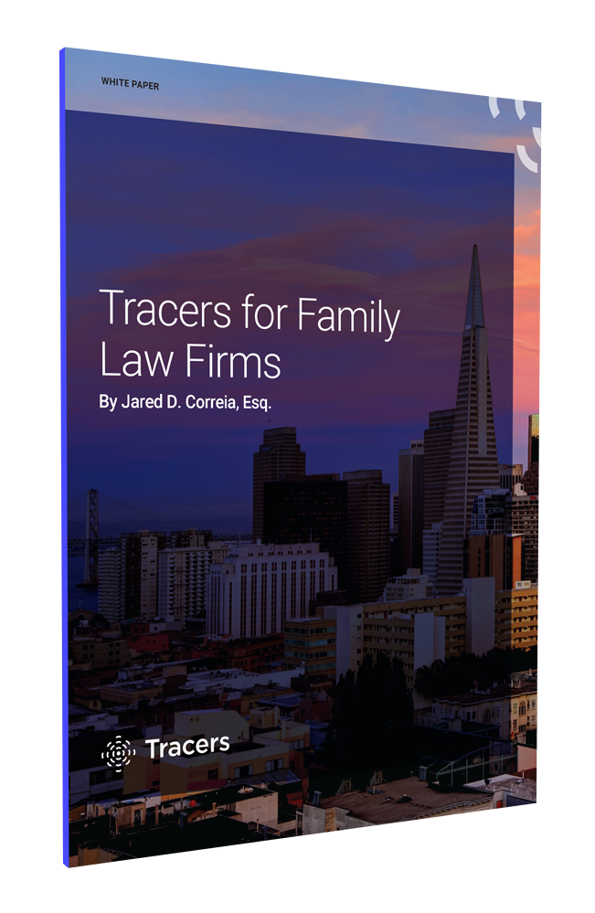 Tracers-for-Family-Law-Firms-Cvr