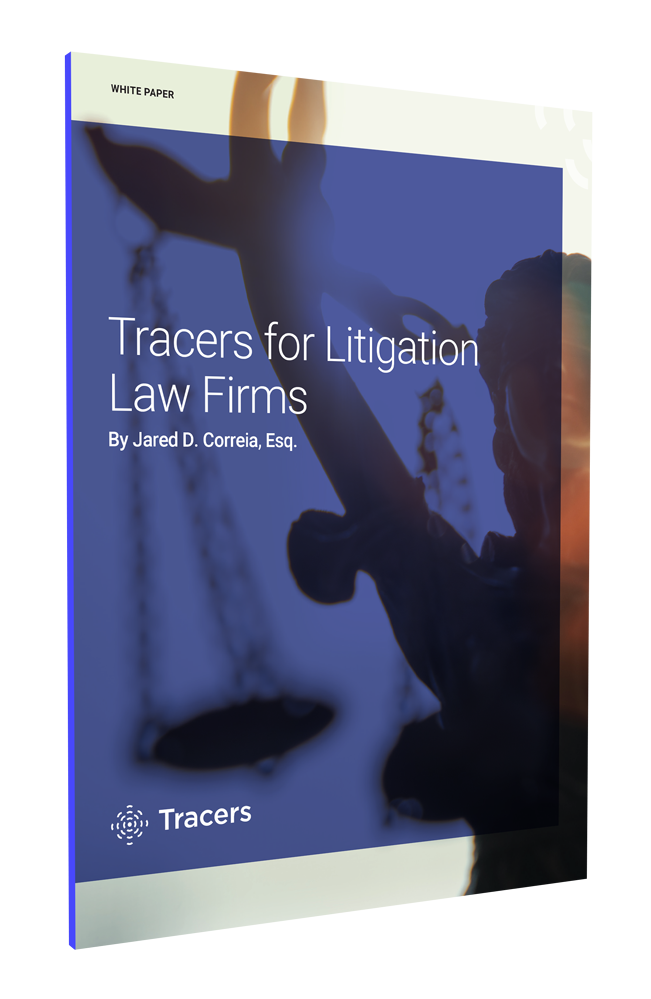Tracers-for-Litigation-Law-Firms-Cvr