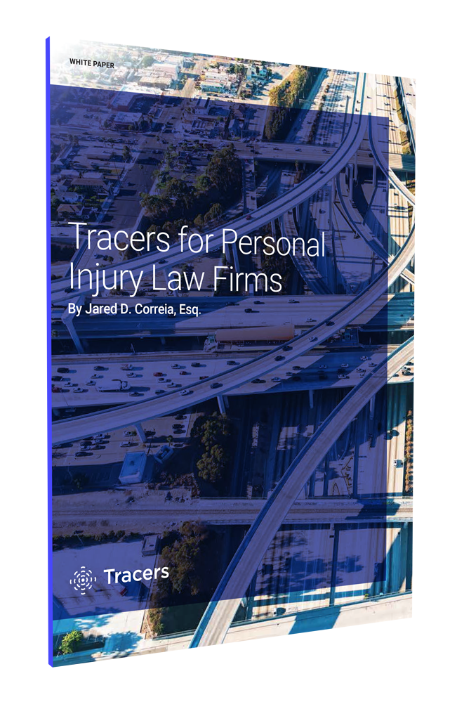 Tracers-for-Personal-Injury-Law-Firms-Cvr