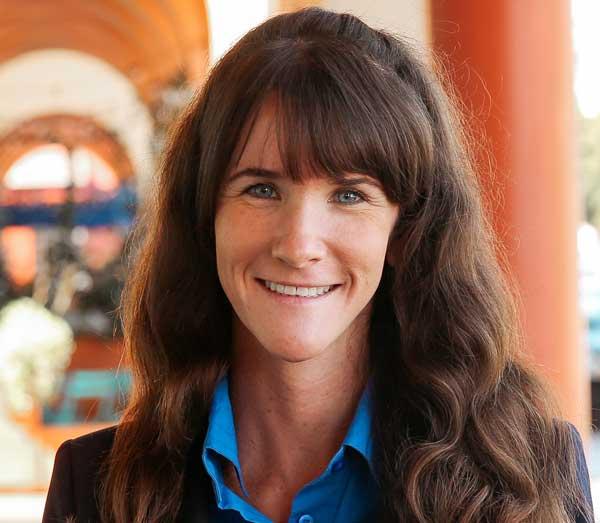 Valerie-McCoonnell-Headshot-web
